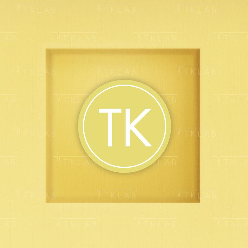 TKPoint/電子折價券 取得和使用方式