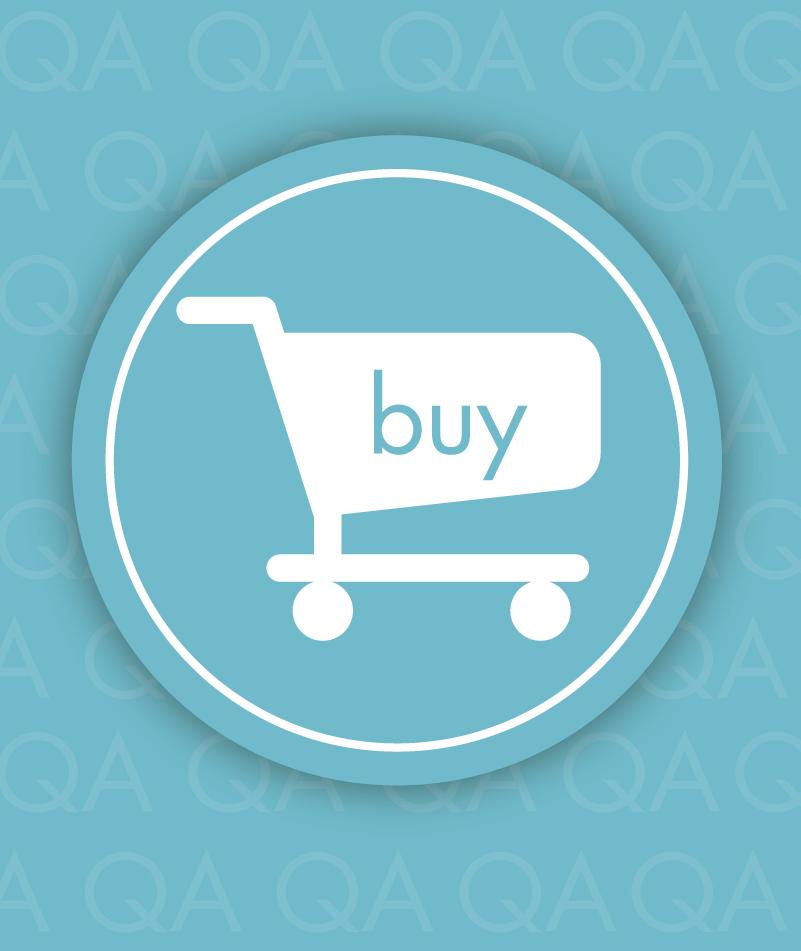 購物金使用上有限制嗎?如何折抵?