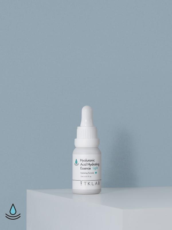 絕版特賣-玻尿酸清爽保濕精華液